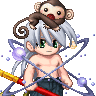 billgoku's avatar