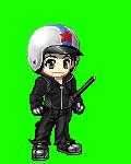 Mr.KK's avatar