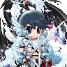 Daisuke Dead's avatar