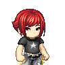 Oni Ayago Rotshogu's avatar