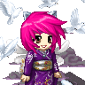 I Am Hello Kitty  -tu_ut-'s avatar