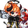 Sahazima's avatar