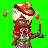 kikomimo727's avatar