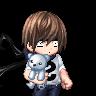 [TexMarine`]'s avatar