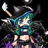 ~Pop_star_princess~'s avatar