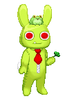 queen of lag's avatar