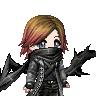 Kanashimi Kurai's avatar
