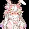 Alapaca's avatar