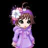 Shishunki's avatar