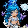CozmicEmberz's avatar