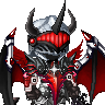 TheOmnicide's avatar