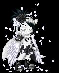 - Bailley - Nicole-'s avatar