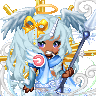 Dragoness_Motou's avatar