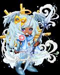 Dragoness_Motou