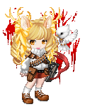 Skye_BattleStar66's avatar