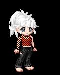 Queen Tsundere's avatar