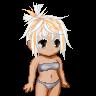 Lady XarXar's avatar