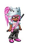 AfkZ's avatar