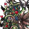 Doomidius's avatar