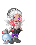 secret nainai's avatar