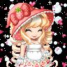 ichigoberrychan's avatar