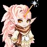 Maga Unicornis's avatar