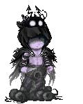 xvxhanyouxvx's avatar