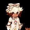 Darksim's avatar