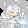 SkittlezChaos's avatar