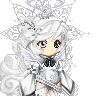 xAznBuNNii's avatar