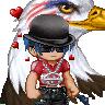 vevitero's avatar
