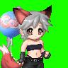 Kagomes_Wish's avatar