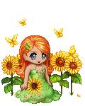 nicnic99's avatar