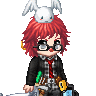rockinmysocks's avatar