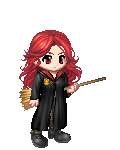 jeinn's avatar