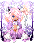 miss jackie ohh's avatar