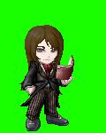 ~Louis~Pointe~du~Lac~'s avatar