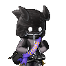 Iron Volvametal's avatar