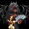 Im me Sheryse1's avatar