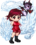 Meyrin Hayze's avatar