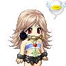Xxcoolchick1000xX's avatar