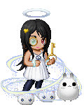 RhymesWithSmachel's avatar