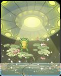 Koroux's avatar