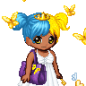 Lusithane's avatar