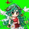 Sango-Maho's avatar