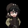 Monsieur Wowenz's avatar