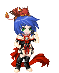 Lady Tetra's avatar