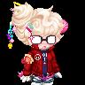 Blueyounder2's avatar