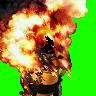 Necromatix's avatar