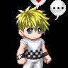 SoraXRoxas16's avatar
